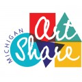 Michigan Art Share