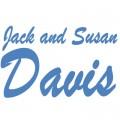 Jack & Susan Davis