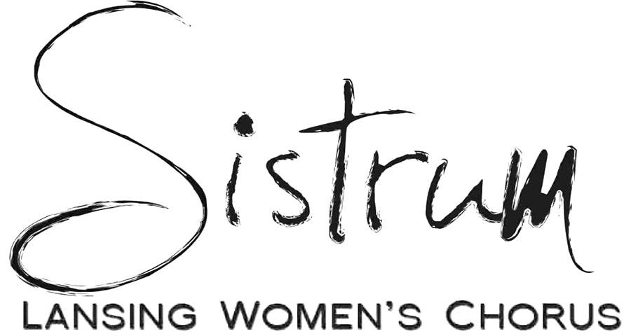 Sistrum_web