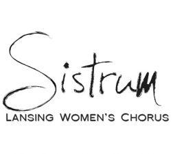 Sistrum