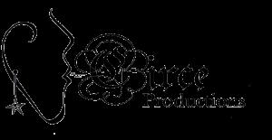 circe-productions-logo